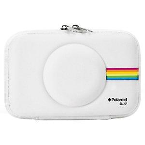 Polaroid Eva fodral för Snap polaroid kamera (vit)
