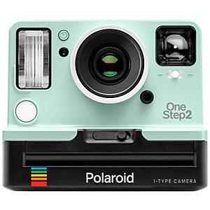 Polaroid Originals OneStep 2 analoginen kamera (minttu)