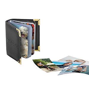 """Polaroid Photoalbum till 48 2x3"""" bilder"""