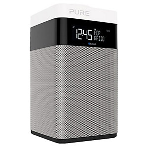 Pure Pop Midi DAB+/FM radio