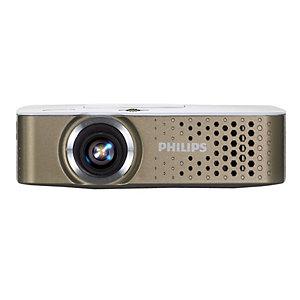 Philips PicoPix Projektor PPX3414