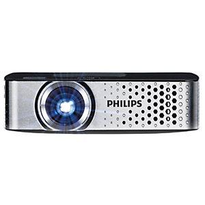 Philips Mini-Projektor PicoPix 3417W