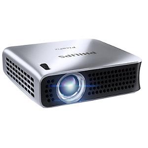 Philips PicoPix projektor PPX4010