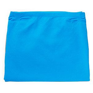 Blue Pure 211 Filter till luftrenare (blå)