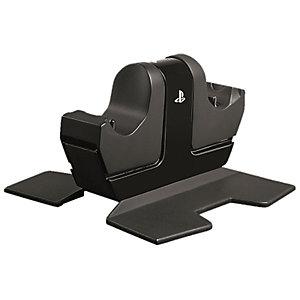 DualShock 4 kontroll Laddningsstation (PS4)