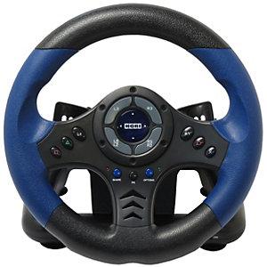 Hori Racing Wheel Ratt till PlayStation 4