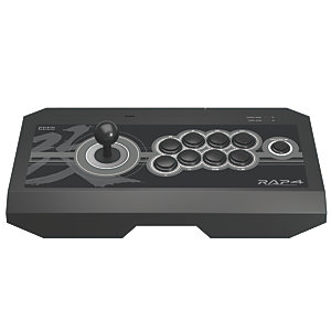 Hori Real Arcade Pro 4 Kai joystick (PS4)