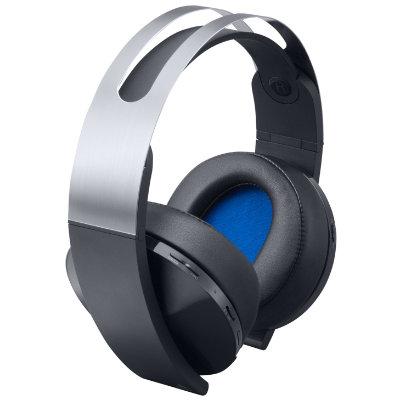 headset ps4 elgiganten