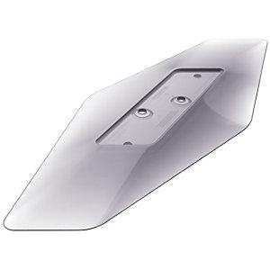 PlayStation 4 Slim/Pro vertikalt stativ