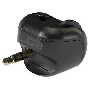 Lucid Sound AdjustR Ljudadapter till PlayStation 4