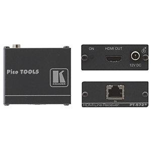 Kramer PT-572 HDMI vastaanotin