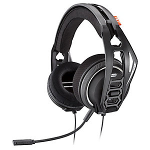 Plantronics RIG 400 HS gamingheadsett for PlayStation 4