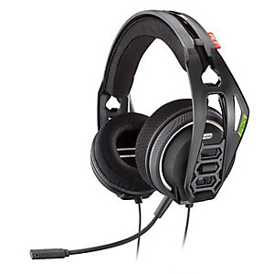 Plantronics RIG 400 HX gamingheadsett for Xbox One