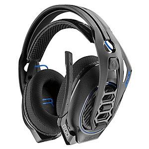Plantronics RIG 800 HS trådlöst headset för PS4