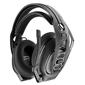 Plantronics RIG 800 LX trådlöst headset för XOne