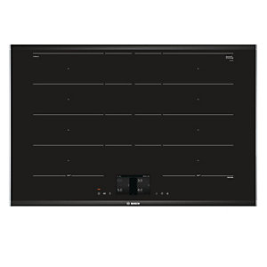 Bosch AccentLine induction hob PXY895KX1E