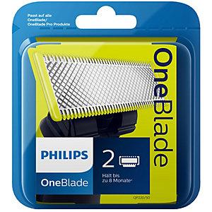 Philips OneBlade Refillblad QP220/50