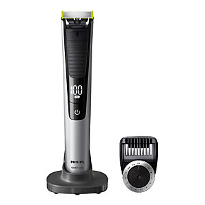 Philips OneBlade Pro trimmer QP6520/20