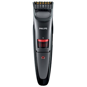Philips Series 3000 Skäggtrimmer QT4015