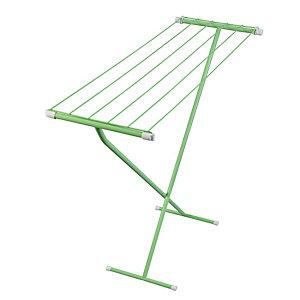 Rörets Compact torkställning 291811000 (grön)