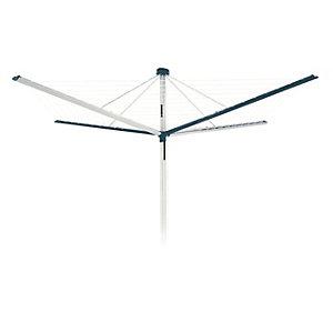 Rörets Wilmer roterende tørkestativ 9704