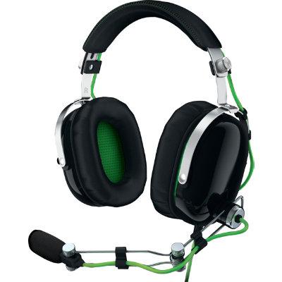 Elgiganten gaming headset 3a719db8b1e48