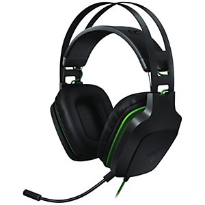 Razer Electra V2 Analog gaming-headsett