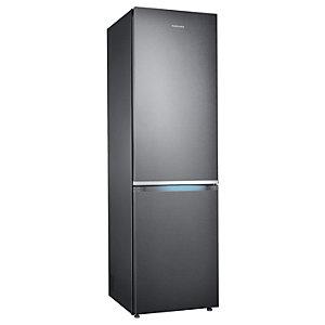 Samsung jääkaappipakastin RB41J7734B1