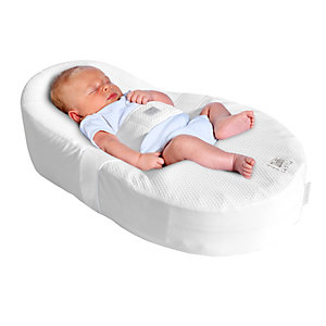 Red Castle Cocoonababy Nest sovbädd RC25350011