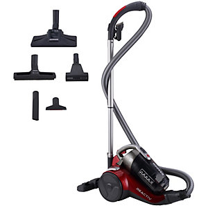 Hoover Reactive dammsugare RC81RC25011