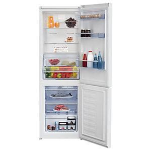 Beko jääkaappipakastin RCNA365E30W (valkoinen)