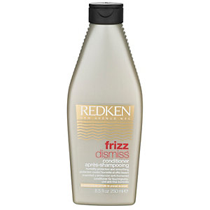 Redken Frizz Dismiss hoitoaine (250 ml)