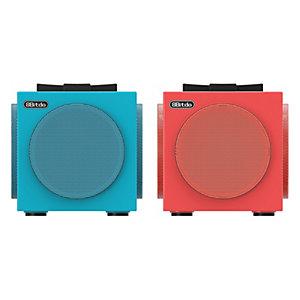 8bitdo TwinCube högtalare