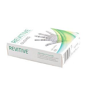 Revitive Cirkulationshandskar (små)
