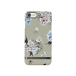 Richmond & Finch iPhone 7 Fairy Blossom (blommor)