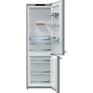 Asko jääkaappipakastin RFN22847S (186 cm)