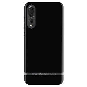 Richmond & Finch Huawei P20 Pro fodral (svart)