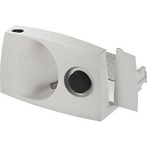 Ritter Markant1 skärmaskin 501.001