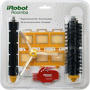 iRobot Roomba under kit 4503462