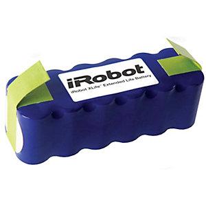 iRobot Roomba XLife batteri till robotdammsugare