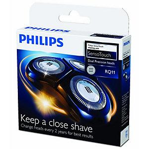 Philips Rakhuvud Senso Touch 2D