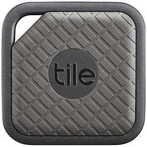 Tile Sport Bluetooth item tracker