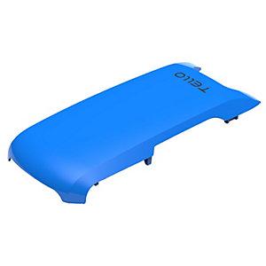 Ryze toppdeksel for Tello drone (blå)