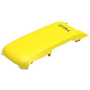 Ryze-suoja Tello-dronelle (keltainen)