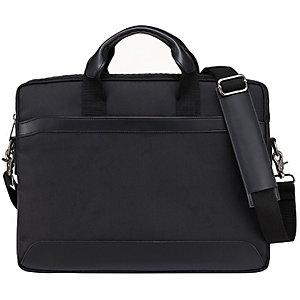 Sandstrøm Laptop Bag Black