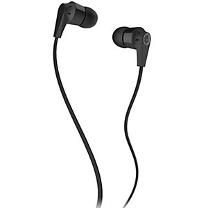 Skullcandy Ink'd 2 Hörlurar in-ear S2IKDY003 (svart)