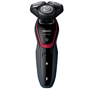 Philips Series 500 barbermaskin S5130/06