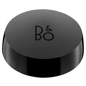 B&O Beoplay S8 Connection Hub (sort)