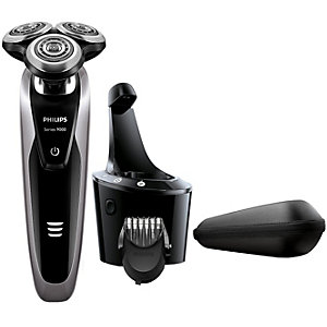 Philips Series 9000 barbermaskin S911131