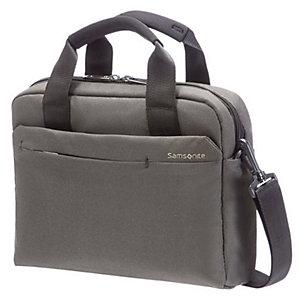 """Samsonite Network väska för surfplatta  7-10.2"""" (grå)"""